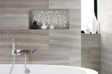 About Miami Tile & Renovation