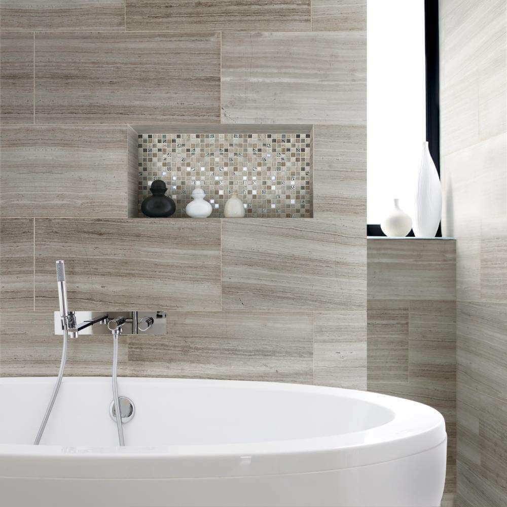 Bath Tub Modern