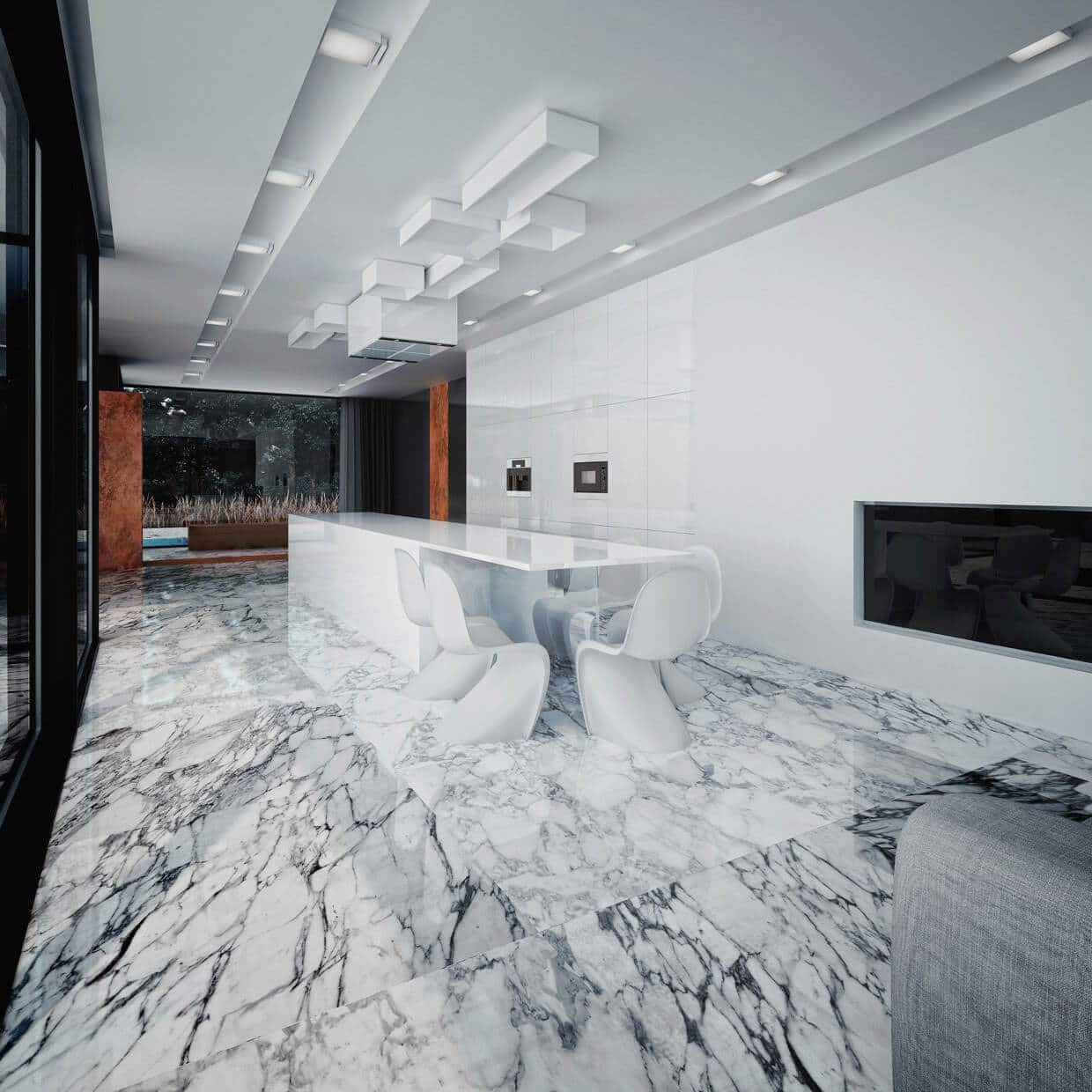 Miami Tile and Renovation | Bathroom, Stone Installers & Contractor