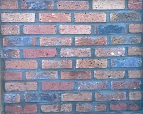 chicago middle thin brick