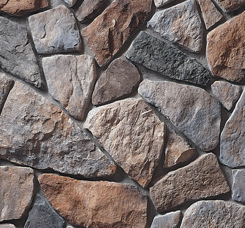 Why You Should Consider Decorating Your Home With Cultured Stone Installation