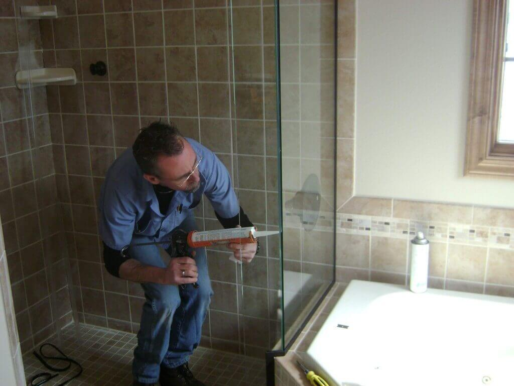bathroom professional contractor hiring miami renovation tile a