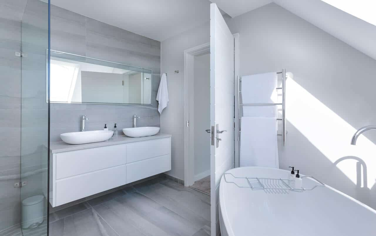 Bathroom Renovation Tips with Guaranteed Successful Project Results!