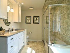Bathroom Remodeling Miami - Miami Tile & Renovation