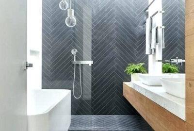 Bathroom Renovation Miami
