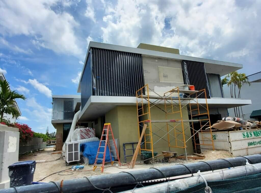Home Remodeling Contractors Miami