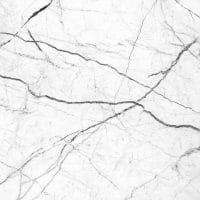 white-2398955_1280
